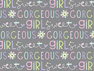 """4373<br><a href=""""http://www.babywearing.gr/en/product/fabric-4373/"""" target=""""_blank"""">Sweet girl +7€</a>"""
