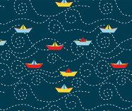 """4376<br><a href=""""https://www.babywearing.gr/en/product/fabric-4376/"""" target=""""_blank"""">Paper boats +7€</a>"""
