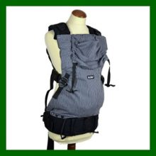 KiBi Baby Carrier
