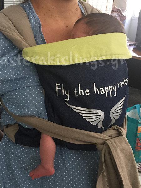 slide-3-newborn-14-days-old-mei-tai-head-support