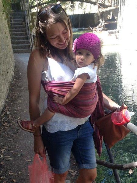 slide-3-sling-arms-out-toddler-summer