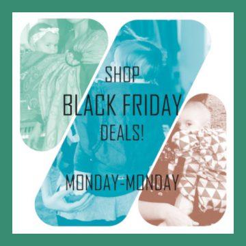 Black Friday Προσφορές