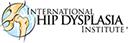Logo for International Hip Dysplasia Institute